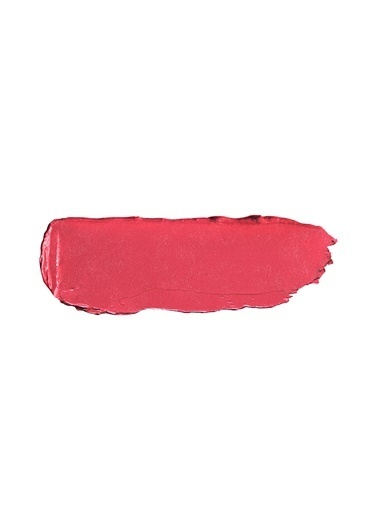 KIKO Milano Glossy Dream Sheer Lipstick 208 Pembe